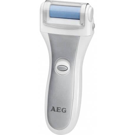 AEG 5642