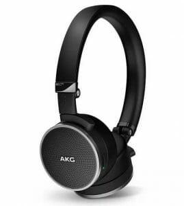 AKG-N60NC
