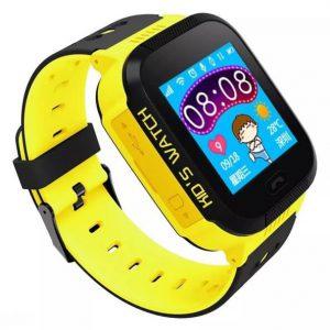 ART-Watch-Phone-Go