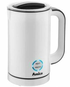 Amica-FD3011
