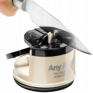 AnySharp-3827
