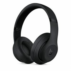 Apple-Beats-by-Dr.-Dre-Studio-3-Wireless