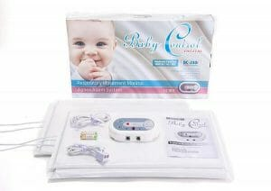 Baby-Control-BC-200