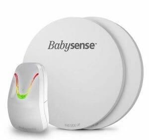 BabySense-7