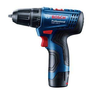 Bosch-GSR-120-Li