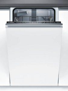 Bosch-SPV-25CX01E