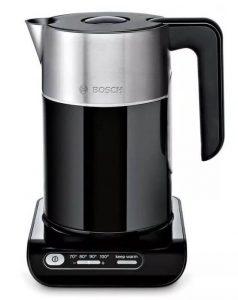 Bosch-TWK8613P