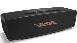 Bose-Soundlink-Mini II