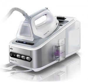 Braun-IS-7155WH-Carestyle-7