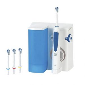 Braun-Oral-B-OxyJet-MD20