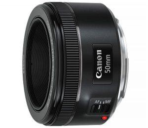 Canon-EF-50mm- F-1.8-STM