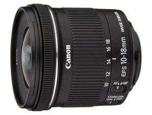 Canon-EF-S-10-18mm-F-4.5-5.6