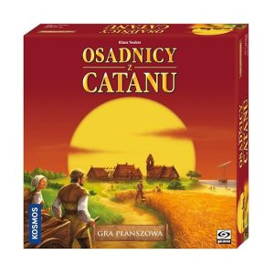 Catan-Osadnicy- z-Catanu