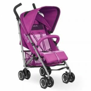 Cybex Onyx Lollipop