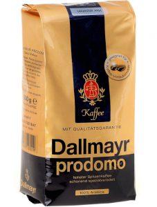 Dallmayr-Prodomo