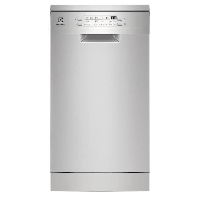 Electrolux ESA22100SX