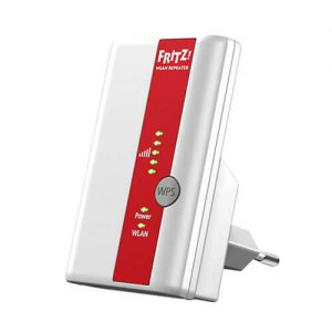 FRITZWLAN-Repeater-310