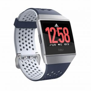 Fitbit-Ionic-Adidas-Edition
