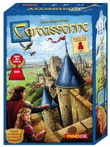 Gra-Planszowa-Carcassonne