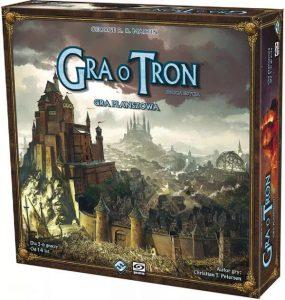 Gra-o-Tron