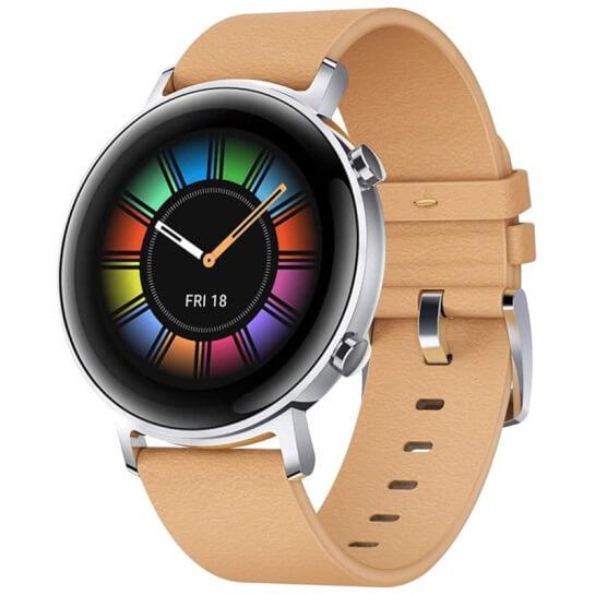Huawei Watch GT 2 Classic 42 mm