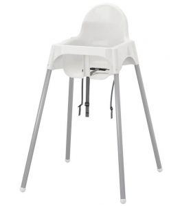 Ikea-Antilop