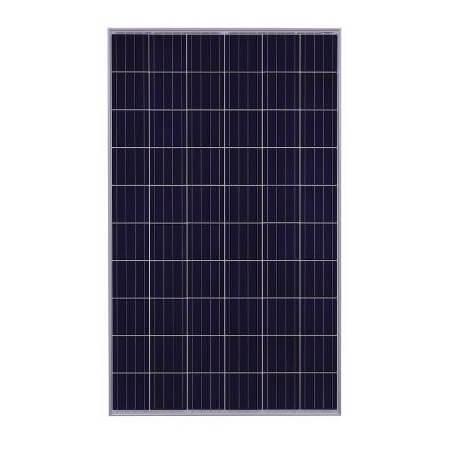 JA Solar JAP60S09