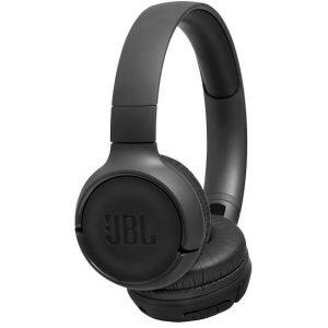JBL-Tune-500BT