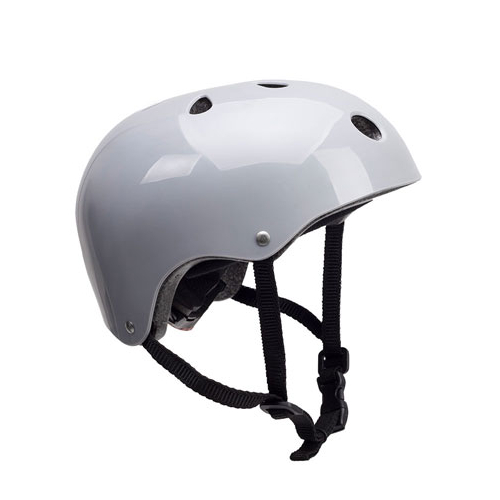 Kask Kinderkraft Safety