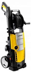 Lavor-Galaxy-180