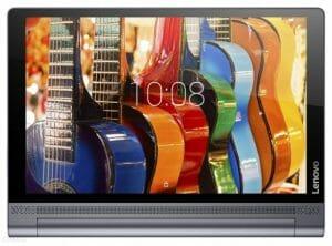 Lenovo Yoga 3 Pro X90L LTE 64GB