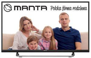 Manta-LED94005