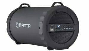 Manta-SPK204FM-PIPE