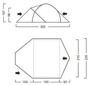Marabut-Arco-2-wymiary