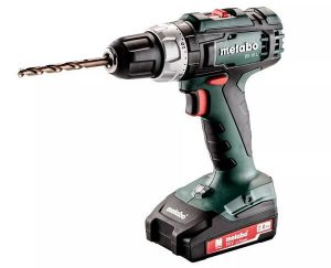 Metabo-BS-18-LI-Quick
