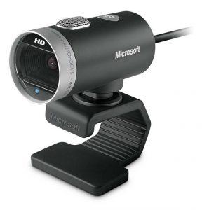 Microsoft-6CH-00002-LifeCam