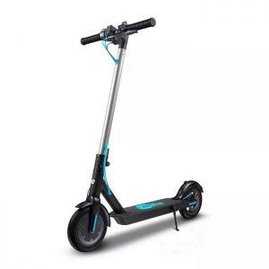 Motus-Scooty-8.5