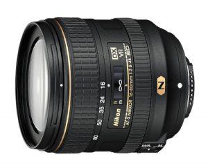 Nikon-18-105MM-F-3.5-5.6G
