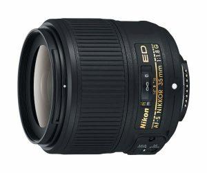 Nikon-Nikkor-35MM-F-1.8G