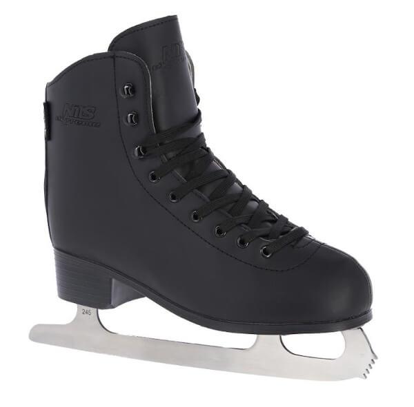 Najtańsza alternatywa łyżwy Nils NF8565