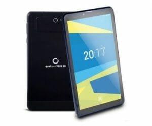 OVERMAX QUALCORE 7023 8GB 3G