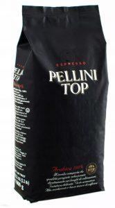 Pellini-Top