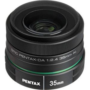 Pentax-35MM-F-2.4-DA-SMC