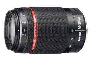 Pentax-HD-55-300-mm-F-4-5.8