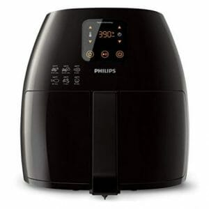 Philips Airfryer HD9240/90