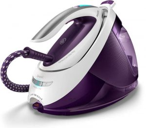 Philips-PerfectCare-Elite-Plus-GC9660-30
