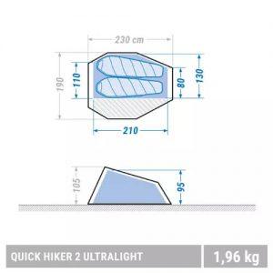 Quickhiker-Ultralight-2-wymiary