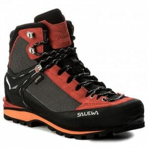 Salewa-Crow-GTX