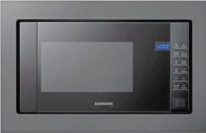 Samsung-FG-87-SUB