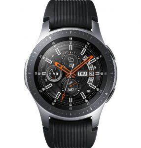 Samsung Galaxy Watch SM-800 46 mm